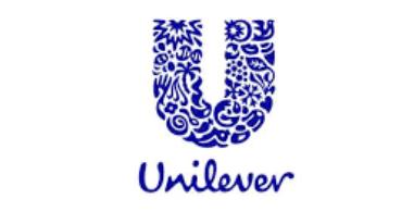 مكة - وظائف إدارية وتقنية شاغرة في شركة يونيليفر للنساء والرجال Uniliv10