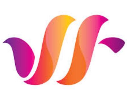 تدريب منتهي بالتوظيف للنساء لوظيفة خدمة عملاء في ڤيدافت بمكافأة 2500  Vidafi10