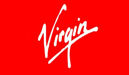 توظيف ممثلة مبيعات في شركة فيرجن موبايل بالخبر Virgin17