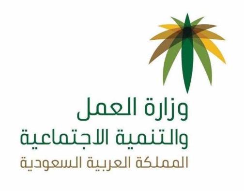 وزارة العمل: إعلان الشروع في توطين المهن القيادية والتخصصية في قطاع الإيواء السياحي   W_l3am11