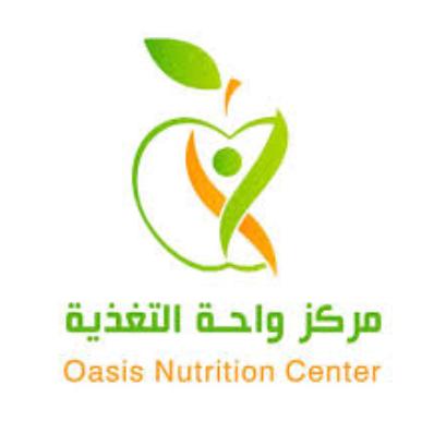 مركز واحة التغذية: وظائف استقبال نسائية شاغرة  Wa7at_10