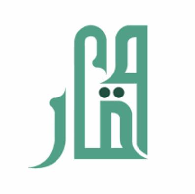 الجمعية السعودية لمساندة كبار السن وقار: وظائف إدارية رواتب مجزية  Wa9ar10