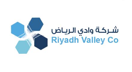 وظائف إدارية شاغرة في شركة وادي الرياض Wadi_r10