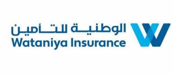 وظائف شاغرة في الشركة الوطنية للتأمين في جدة والرياض Watani12