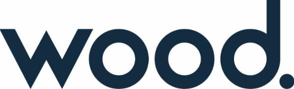 وظائف هندسية وتقنية في شركة وود بالخبر Wood12