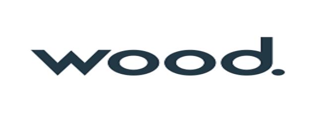 توظيف مهندس ميكانيكي رئيسي في شركة وود بالخبر Wood17