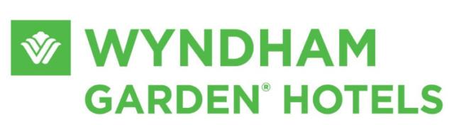 فندق ويندام جاردن: وظائف استقبال نسائية ورجالية شاغرة Wyndha10