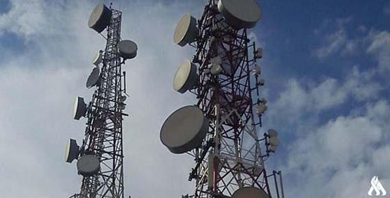 عاجل اعلان وزارة الاتصالات التحول من خدمات WiFi الى الانترنت الضوئي Ya_aa_10