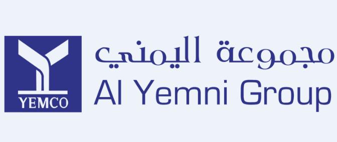 مجموعة شركات اليمني: وظائف إدارية وسكرتارية للنساء والرجال بالرياض والدمام  Yemeni10