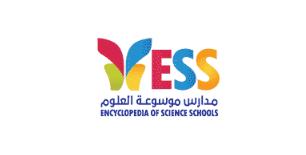 توظيف معلمة دين في مدارس موسوعة العلوم عالمية واهلية بالرياض Yess12