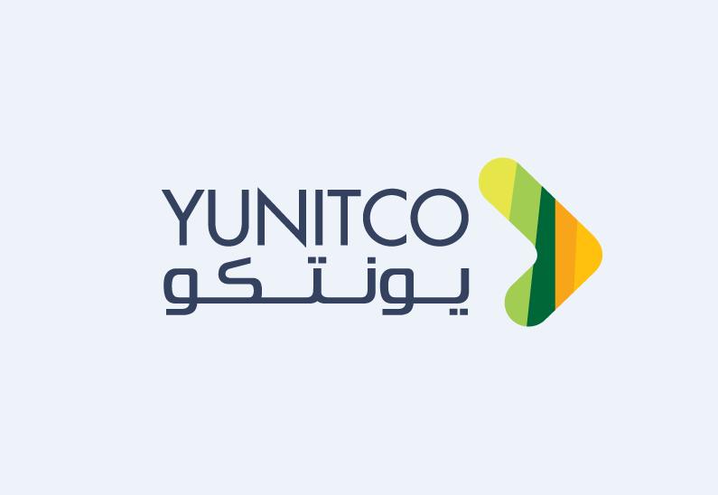 توظيف ممثلين مركز إتصال رجال ونساء في شركة ينبع المتحدة للزيوت يونتكو في جدة Yountc10