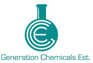 وظائف شاغرة في شركة التكوين للكيمياويات Z10