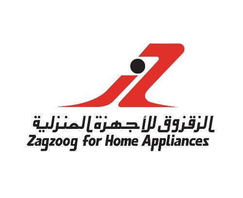 وظائف إدارية وتقنية في شركة الزقزوق للأجهزة المنزلية المحدودة في عدة مدن Za9zou10