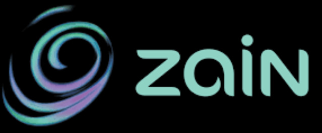 شركة زين السعودية: وظائف شاغرة باختصاصات إدارية Zain18