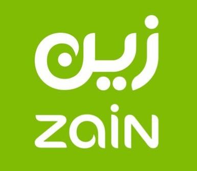 توظيف ممثل إدارة مركز الاتصال للرجال والنساء في شركة زين السعودية بالرياض Zain35