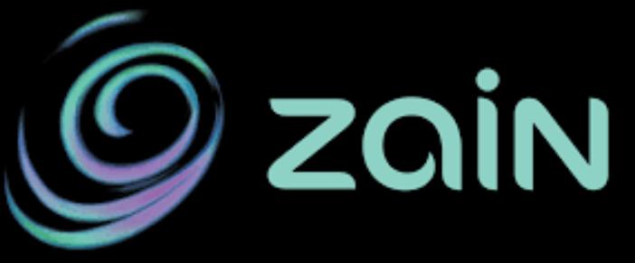 توظيف أخصائي تسويق واتصالات مؤسسية تعلن عنها شركة زين السعودية بالرياض Zain37