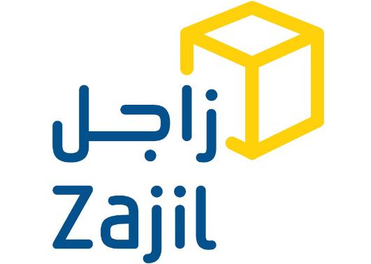 وظائف إدارية وتقنية وهندسية شاغرة في شركة زاجل السريع بالرياض Zajil10