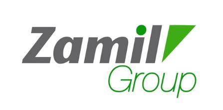 مجموعة الزامل القابضة: وظائف إدارية شاغرة  Zamil15