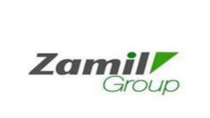مجموعة الزامل القابضة: وظائف شاغرة باختصاصات إدارية وهندسية  Zamil19