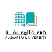وظائف أكاديمية وادارية للنساء والرجال في جامعة المعرفة  Zz12