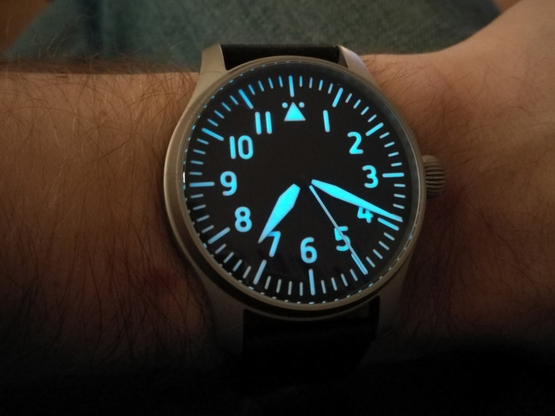 stowa - STOWA Flieger Club [The Official Subject] - Vol IV - Page 24 Img_2026