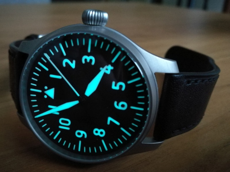 stowa - STOWA Flieger Club [The Official Subject] - Vol IV - Page 24 Img_2027