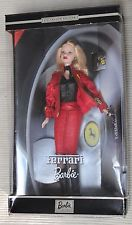 Barbie Ferrari Ms-naw10