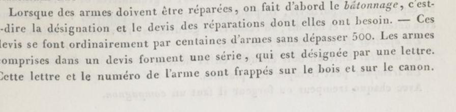Petite énigme sur une monture de glaive Mle 1831 Aide-m10