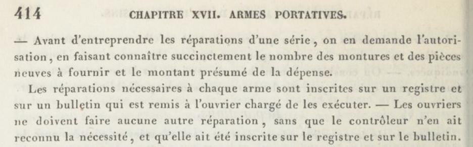 Petite énigme sur une monture de glaive Mle 1831 Aide-m11