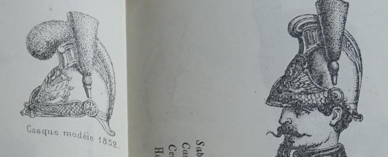 Casque de pompier? Du genie? Ou reel bidouille? Casque10