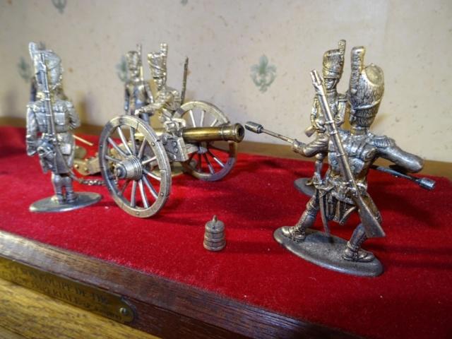De l'artillerie en collection? Dsc01220