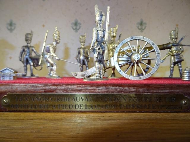 De l'artillerie en collection? Dsc01223