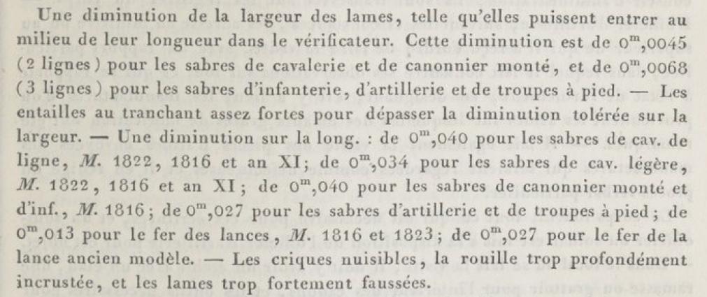 1816 Artilleur à pied - Page 2 Tolzor10