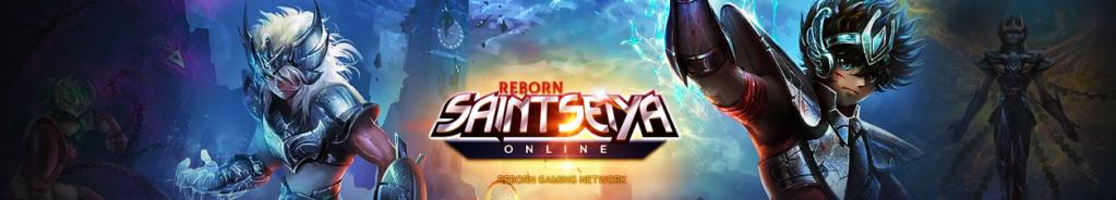 Saint Seiya Online - Portal Ssoreb10
