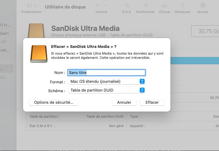 macOS Big Sur 11 / 11.1 / 11.2 / 11.3 (Beta) - Page 5 Captu100