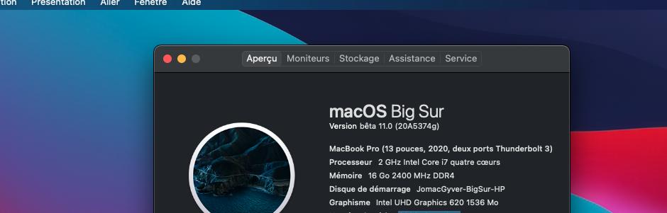 macOS Big Sur 11 Beta - Page 7 Captu114