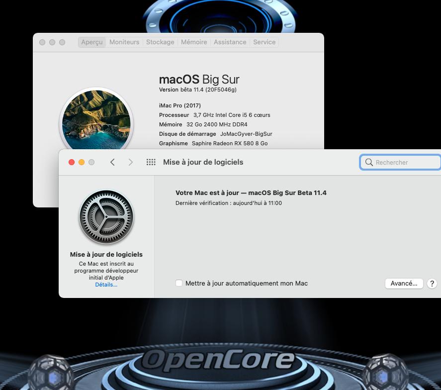 macOS Big Sur 11 / 11.1 / 11.2 / 11.3 / 11.4 / 11.5 /(Beta) - Page 17 Captu186