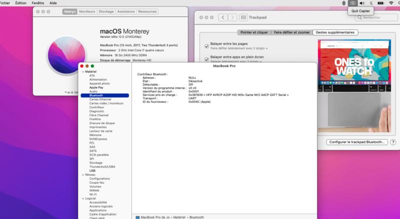 macOS Monterey 12.0 / 12.1 / 12.2 / 12.3 / 12.4 / 12.5 / 12.6 Beta - Page 2 Captu196
