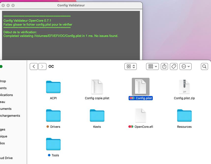 macOS Monterey 12.0 / 12.1 / 12.2 / 12.3 / 12.4 / 12.5 / 12.6 Beta - Page 4 Captu206