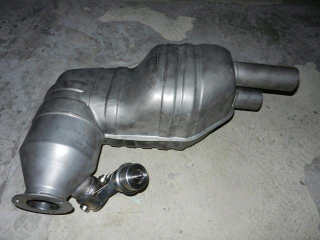 Échappement a valves dans les coudes  Dscn4111