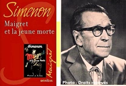 Le commissaire Maigret Ob_eb110