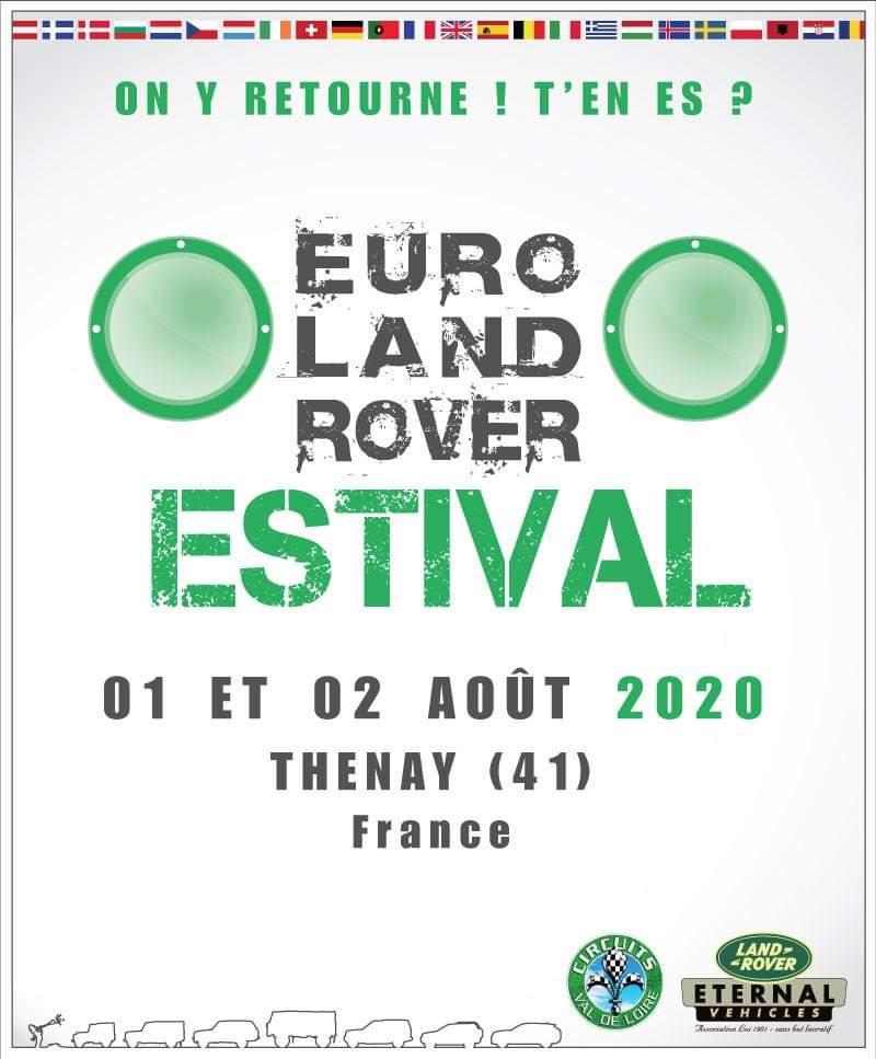 rassemblement land rover thenay 41 1 et 2 aout 2020 D2cbcb10