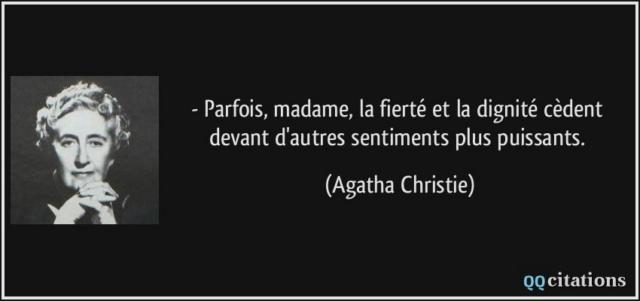 CR de la Barbariantraining Citati11