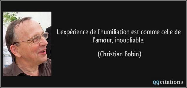 CR de la Barbariantraining Citati12