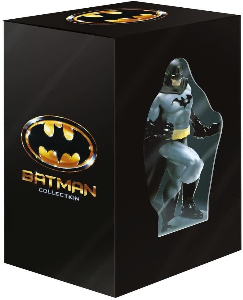 [EST] Des Batman Collector et autres 3e2fda10