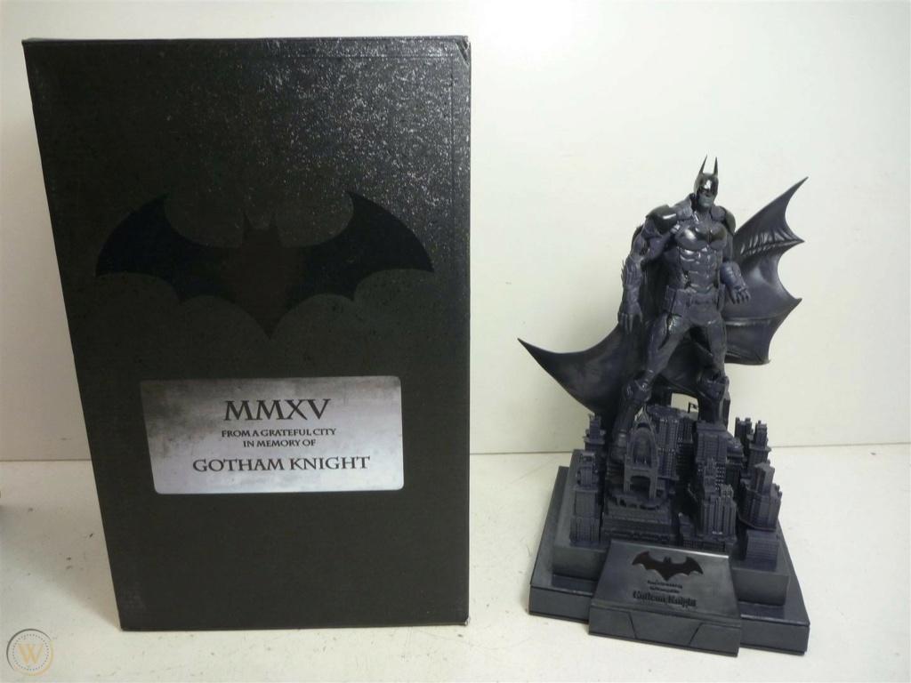 [EST] Des Batman Collector et autres Batman10