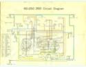 Schéma elec et revue tech YR5/DS7 011210
