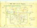 Schéma elec et revue tech YR5/DS7 011310