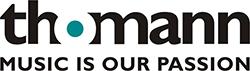 Boutique THOMANN