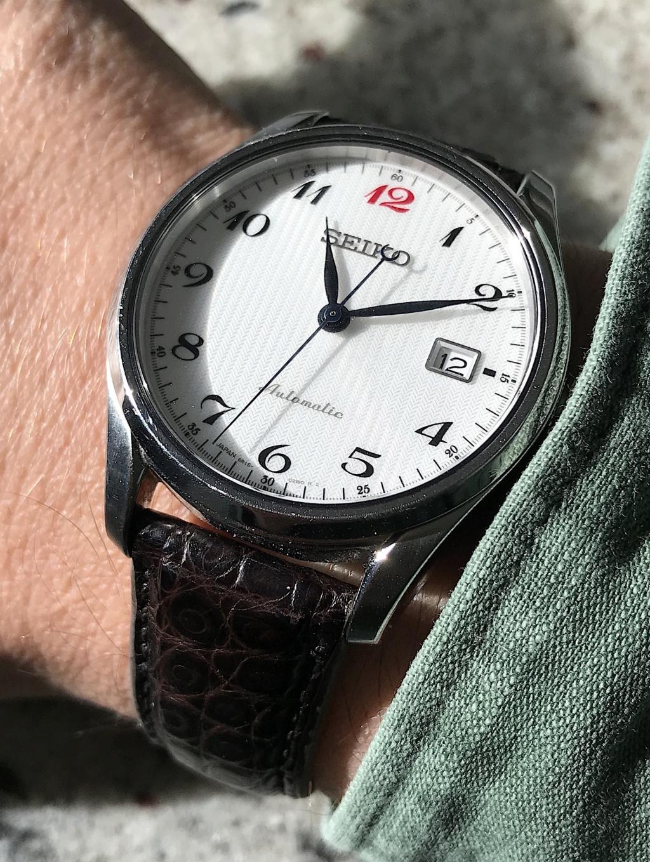 La montre du vendredi 12 octobre 2018 Img_5513